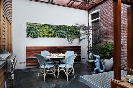 Asian Patio Design 17 Sophisticated Asian Patio Designs You Ll Obsess