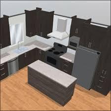 cuisine en 3d kitchen and bathroom cabinets countertops cuisine