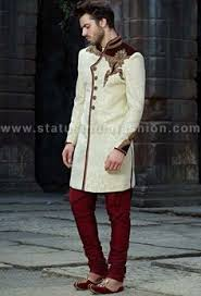 indian wedding dress for groom mens wear groom wedding dress groom sherwani designer indo