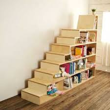 stair bookcase 22 best stairs images on pinterest book shelves bookshelves and