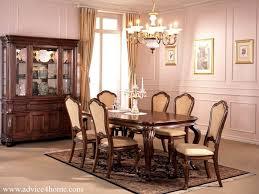 dining benches dining room built in bench eclectic style