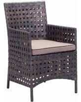 Patio Chair Fabric Surprise New Year U0027s Deals For Zuo Outdoor U0026 Patio Furniture