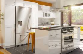 kitchen collections shop by collection kitchen cabinets kitchen
