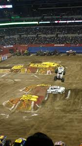 monster truck jam los angeles 132 best monster trucks images on pinterest monster trucks