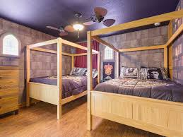 brand new luxury home w south exposure homeaway champions gate harry potter themed bedroom ensuite with two full beds