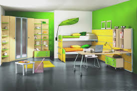 bedroom good feng shui bedroom colors home decor color trends