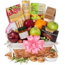fruit baskets for s day fruit basket deals for online shopping