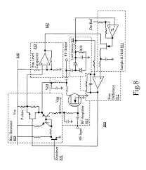 patent us7079825 direct conversion of low power high linearity