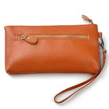leather women s wallet pattern free shipping long women s wallet leather purse ladies wristlet the