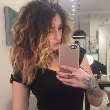 vanessa mitchell 11 photos hair stylists midtown west new