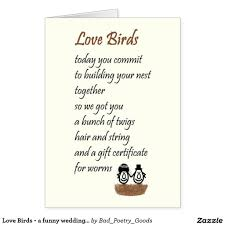 Wedding Invitation Card Verses Poem For Wedding Invitation Wedding Invitation Sample