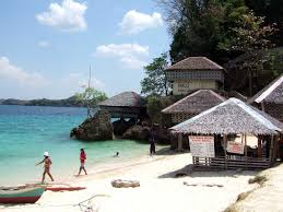 11 best philippines vacation spot images on pinterest
