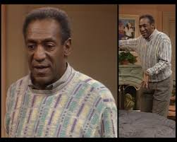 bill cosby thanksgiving huxtable hotness december 2012