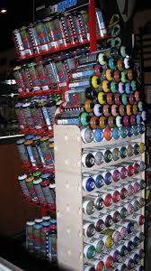 Spray Cans Paint - spray paint grafiti art