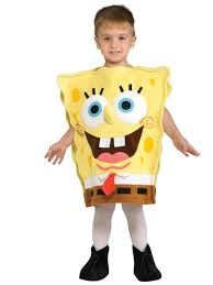 2765 best halloween costumes images on pinterest plus size