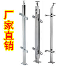 usd 15 17 stainless steel staircase steel wooden column
