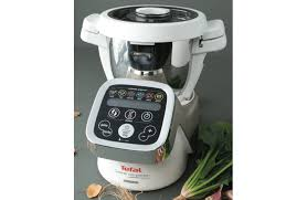 companion cuisine tefal fe800a60 cuisine companion at the guys