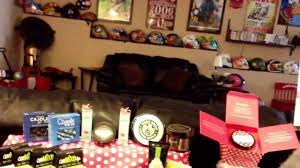 Home Interiors Party Consultant Megan Goode Perfectly Posh Consultant Party Table Set Up Youtube