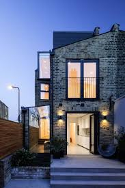 best 20 urban architecture ideas on pinterest landscape london house extension by mulroy architects with furnishings by manea kella