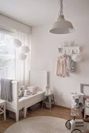 Nordic Bedroom by Best 20 Scandinavian Kids Rooms Ideas On Pinterest Scandinavian