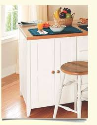 Islands For The Kitchen Islands For Small Kitchens Kitchen Cabinet Depot