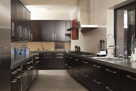 Kitchen Quartz Countertops Kitchen Adorable Black Kitchen Countertops Granite Countertops