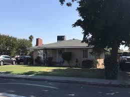 Fresno County Parcel Maps 3224 E Princeton Ave For Sale Fresno Ca Trulia