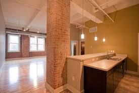 Buffalo Ny Apartments For Rent Ellicott Development by The Antonio Apartments Buffalo Ny