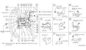 infiniti j30 transmission wiring diagram infiniti free wiring