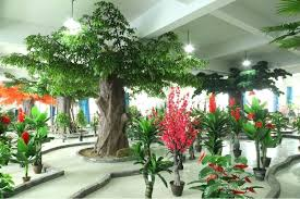 Topiary Trees Artificial Cheap - artificial trees garden ridge artificial plants and trees for