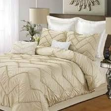 Kohls King Size Comforter Sets Bedding Sets Best Images Collections Hd For Gadget Windows Mac