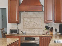 modern kitchen on a budget backsplash ideas for backsplash for kitchen on a budget simple