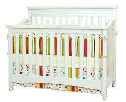 kidz decoeur cottage nursery bedroom furniture collections for