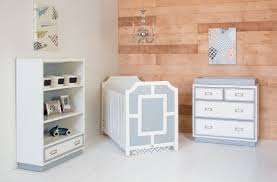 Home Design Stores Philadelphia Furniture Cribs Stores Nj Baby Furniture Stores Philadelphia
