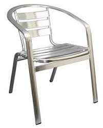 Cheap Patio Chair Aluminum Chairs Outdoor Patio Chairs Aluminum Outdoor Chairs