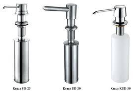black soap dispenser kitchen sink soap dispenser for kitchen sink magnificent soap dispenser for