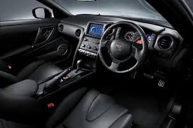 2000 nissan skyline interior hd cars wallpapers nissan gtr