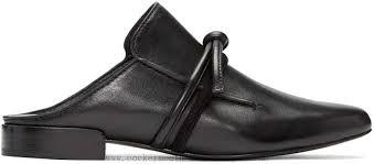 frys black friday 3 1 phillip lim import women clothing u0026 shoes in new zealand