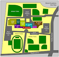 file benet academy campus map svg wikimedia commons