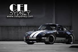 retro porsche custom power cars austin healey u0027frogeye u0027 sprite