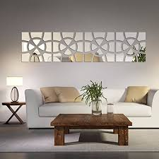 large wall mirrors for living room decorative wall mirrors for perfecting the beauty of your home