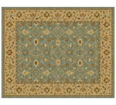 Pottery Barn Henley Rug Color Bound Seagrass Rug Espresso Crafted Rugs Rugs And