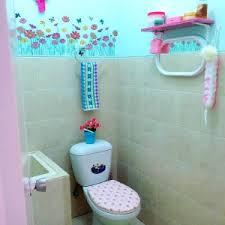 desain kamar mandi pedesaan desain kamar mandi sederhana dan murah terbaru paling bagus