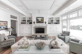 homes interior decoration ideas houzz home design decorating and remodeling ideas and
