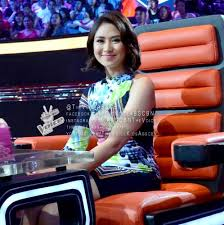 The Voice Kids Blind Auditions 2014 Lea Bamboo U0027the Voice Kids U0027 Semis Bets Chosen Sarah U0027s Known This