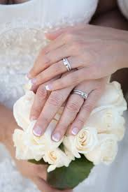 wedding rings las vegas wedding rings antique wedding rings las vegas las vegas mens