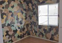 best 25 camo bedroom boys ideas on pinterest hunting bedroom camo