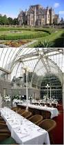 the 25 best wedding venues bristol ideas on pinterest bright