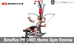 Decline Vs Flat Bench 15 Benefits Of The Incline Decline Bench Incline Vs Decline