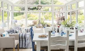 conservatory furniture our pick of the best ideal home